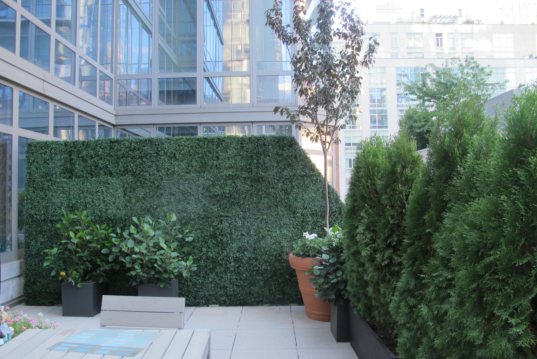 susan pollock designs garden designer and urban landscape artist